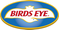 Birds Eye Foods