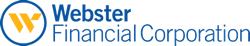 Webster Financial