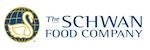 The Schwan Food Company